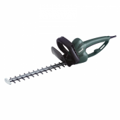 Taille-haies METABO HS45