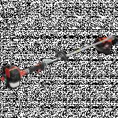 Débroussailleuse ECHO SRM300TESL