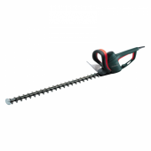 Taille-haies METABO HS8875