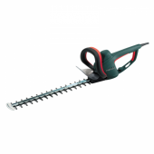 Taille-haies METABO HS8755