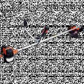 Débroussailleuse ECHO SRM300TESU