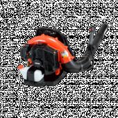 Souffleur ECHO PB580