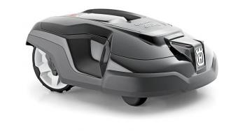 Robot HUSQVARNA Automower AM310