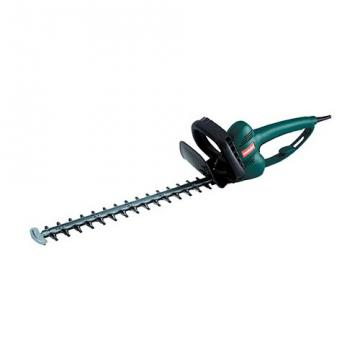 Taille-haies METABO HS55
