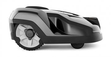 Robot HUSQVARNA Automower AM 440