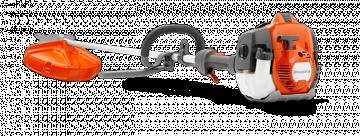 Débroussailleuse HUSQVARNA 525RJX